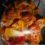 fantastic recipe for a skinny chiicken jalfrezi