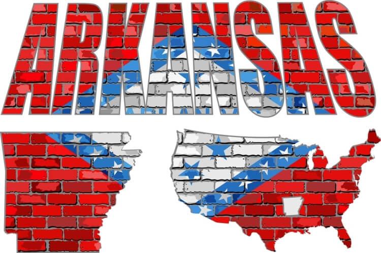 Jobs For Felons In Arkansas - Help for felons