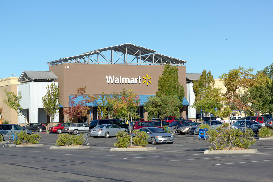 Does Walmart Hire Felons? - Answers Here - Help For Felons