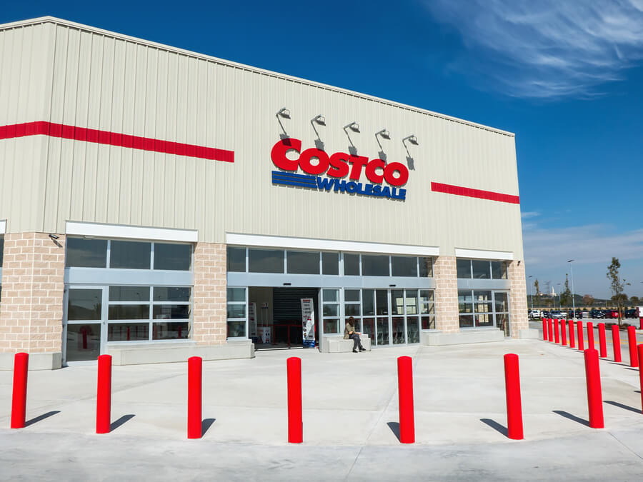 Does Costco Hire Felons? - Answers Here - Help For Felons