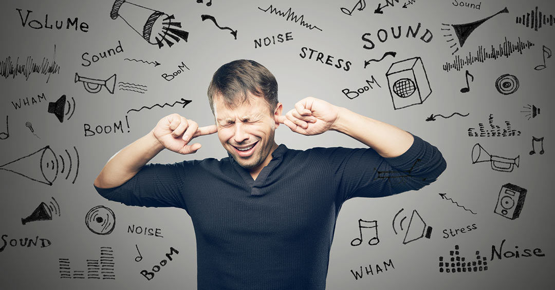 How Your Job May Be Responsible for Hearing Loss - jobs for people with hearing loss
