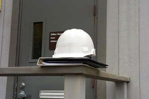 construction-hard-hat-small