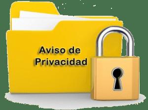 aviso-de-privacidad_mybusinesspos