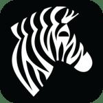 zebra2844_mybusinesspos