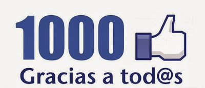 1000fans-helpmybusinesspos-facebook