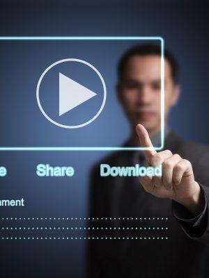 videointeraction