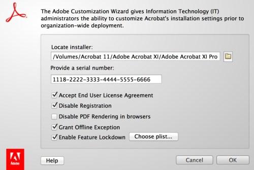 Medium Of Adobe Photoshop Cs6 Serial Number