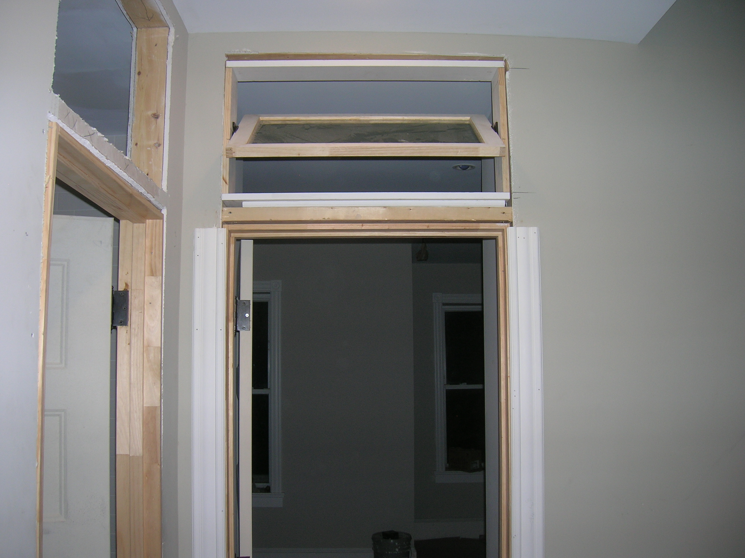 Home Hardware Windows Interior Transom Window Hardware Brokeasshome