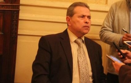 توفيق عكاشة مهاجمًا عبدالناصر: أنت سبب خراب مصر