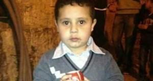 """بالفيديو.. الإبراشي عن الطفل أحمد شرارة المحكوم عليه بـ""""المؤبد"""": """"فضحتونا"""""""