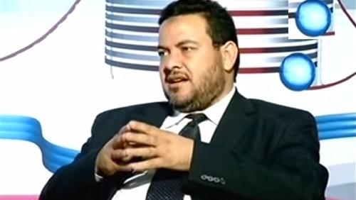 مرشح خاسر: نواب حلوان يتفاوضون مع سعد أبو بطيحة للتنازل عن الطعن في نتيجة الإنتخابات، مقابل مليون جنيه