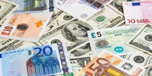 ننشر أسعار العملات العربية والأجنبية مقابل الجنيه المصري اليوم السبت