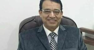 د. عبده الشافعي يكتب: كيف تحمي كليتك ؟
