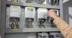 أسعار الكهرباء