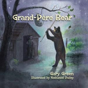 GG-bear-cover-141217