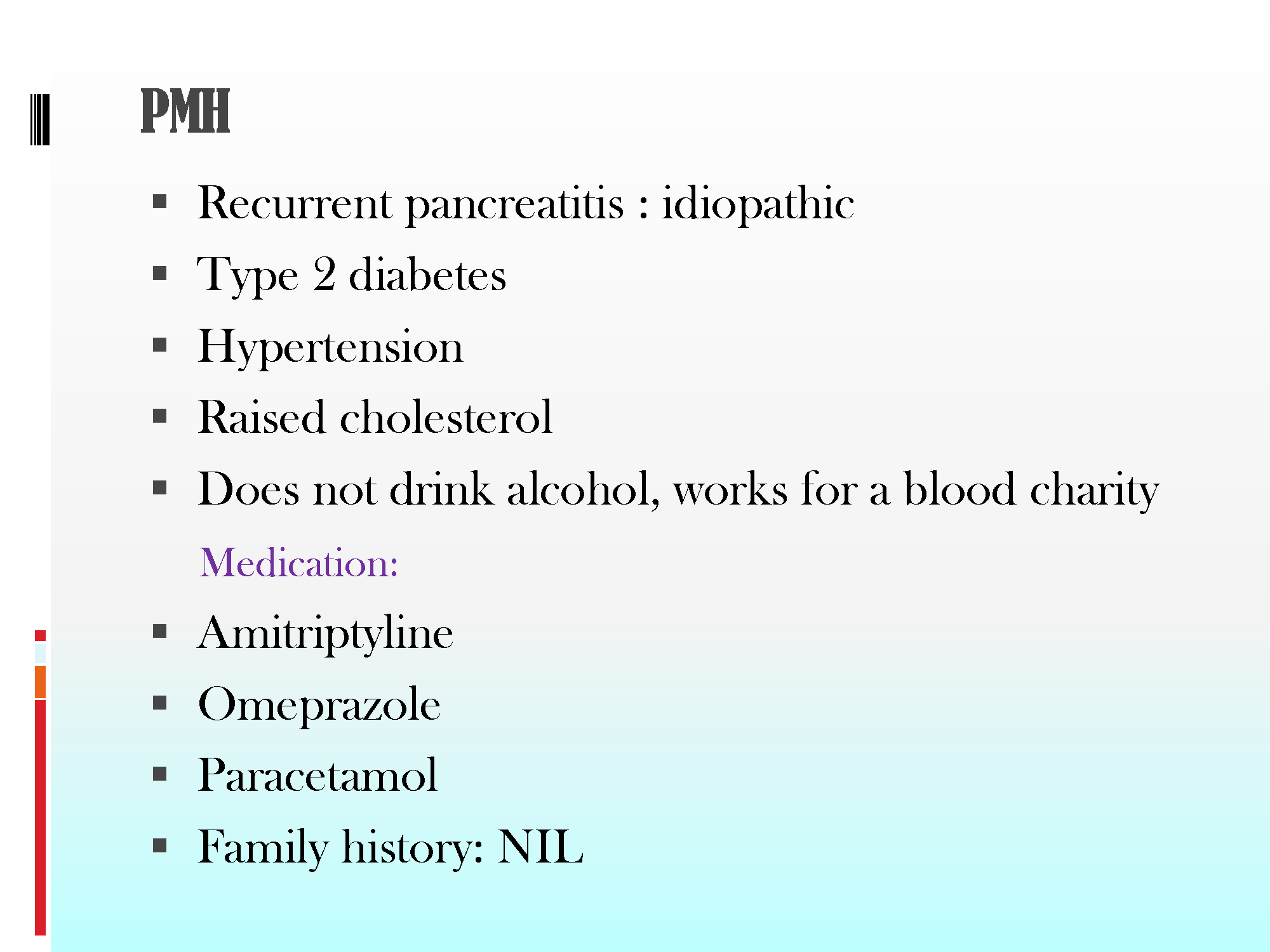 Clinicopathological case conference week 1_Page_06