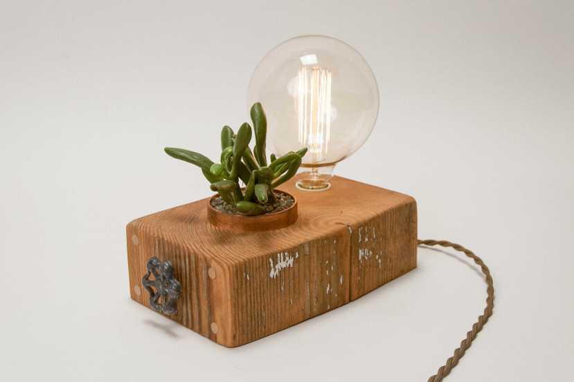 Hemlocke Studio Pics - 151006 Lamp 11 - N. Berends 0027