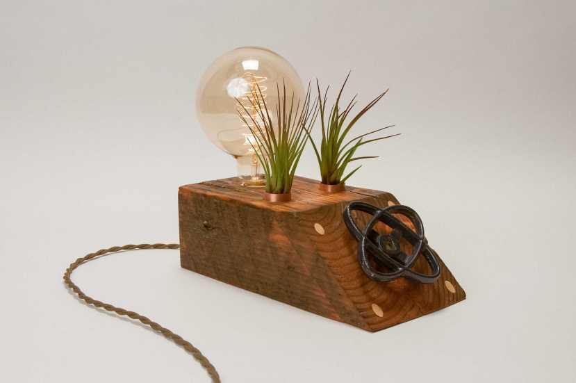 Hemlocke Studio Pics - 151006 Lamp 20 - N. Berends 0018