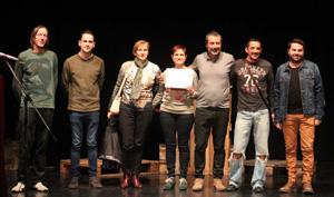 cabanillas_teatro