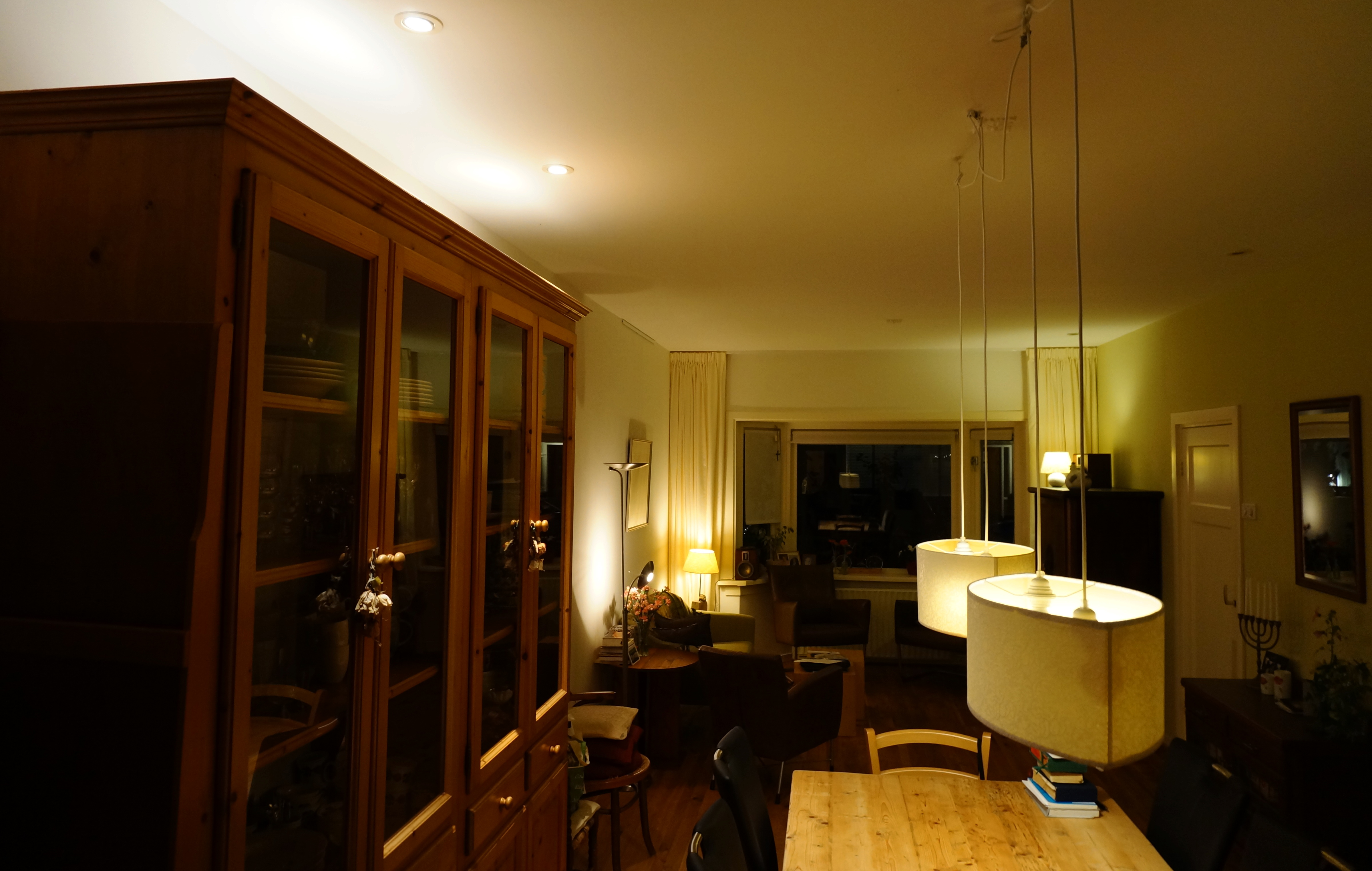 Lampen Woonkamer Tips Verlichting Woonkamer Cheap Woonkamer Lampen Cool Plafond