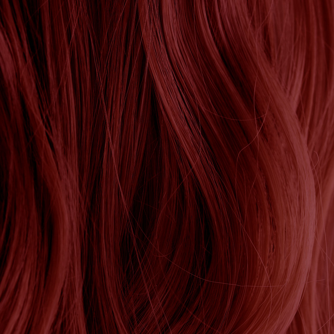 Kleur Plum Henna Hair Dye | Henna Color Lab® - Henna Hair Dye