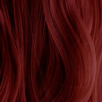 Henna Hair Dye | Henna Color Lab - Henna Hair Dye