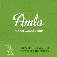 Amla (Indian Gooseberry)  Henna Color Lab  Henna Hair Dye