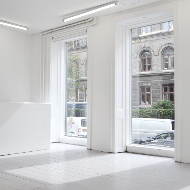 udstillingslokale-format-artspace3_kvadrat