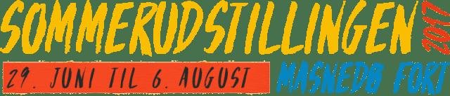Sommerudstillingen 2017