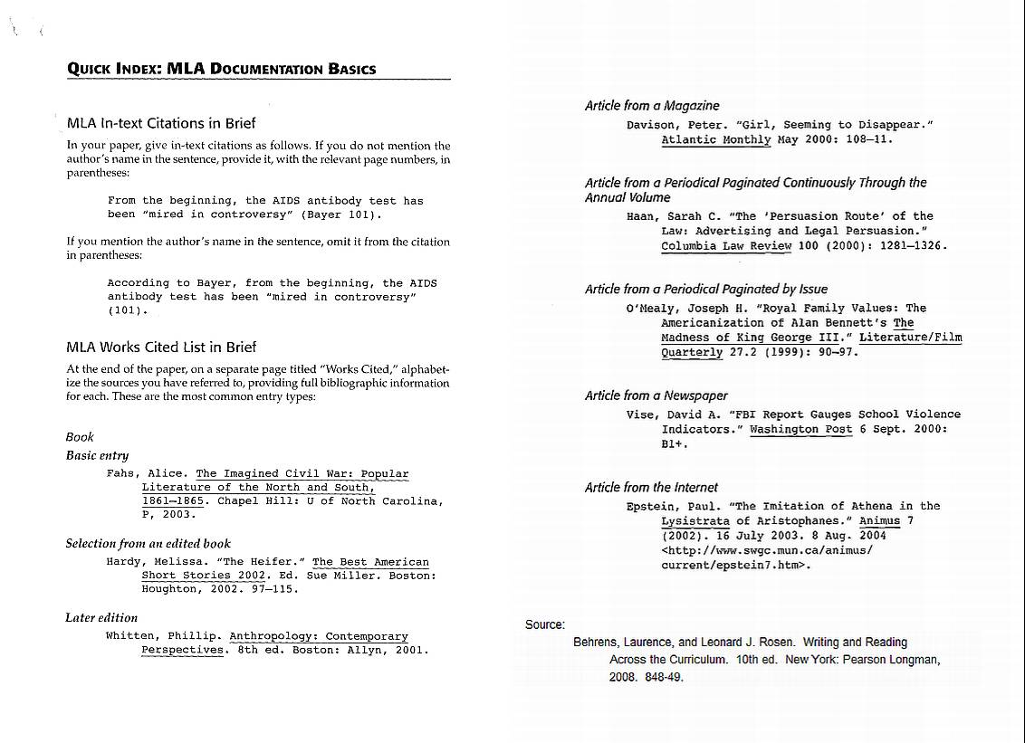 Resume Formatting Layout Tips Yahoo How To Write A Customer