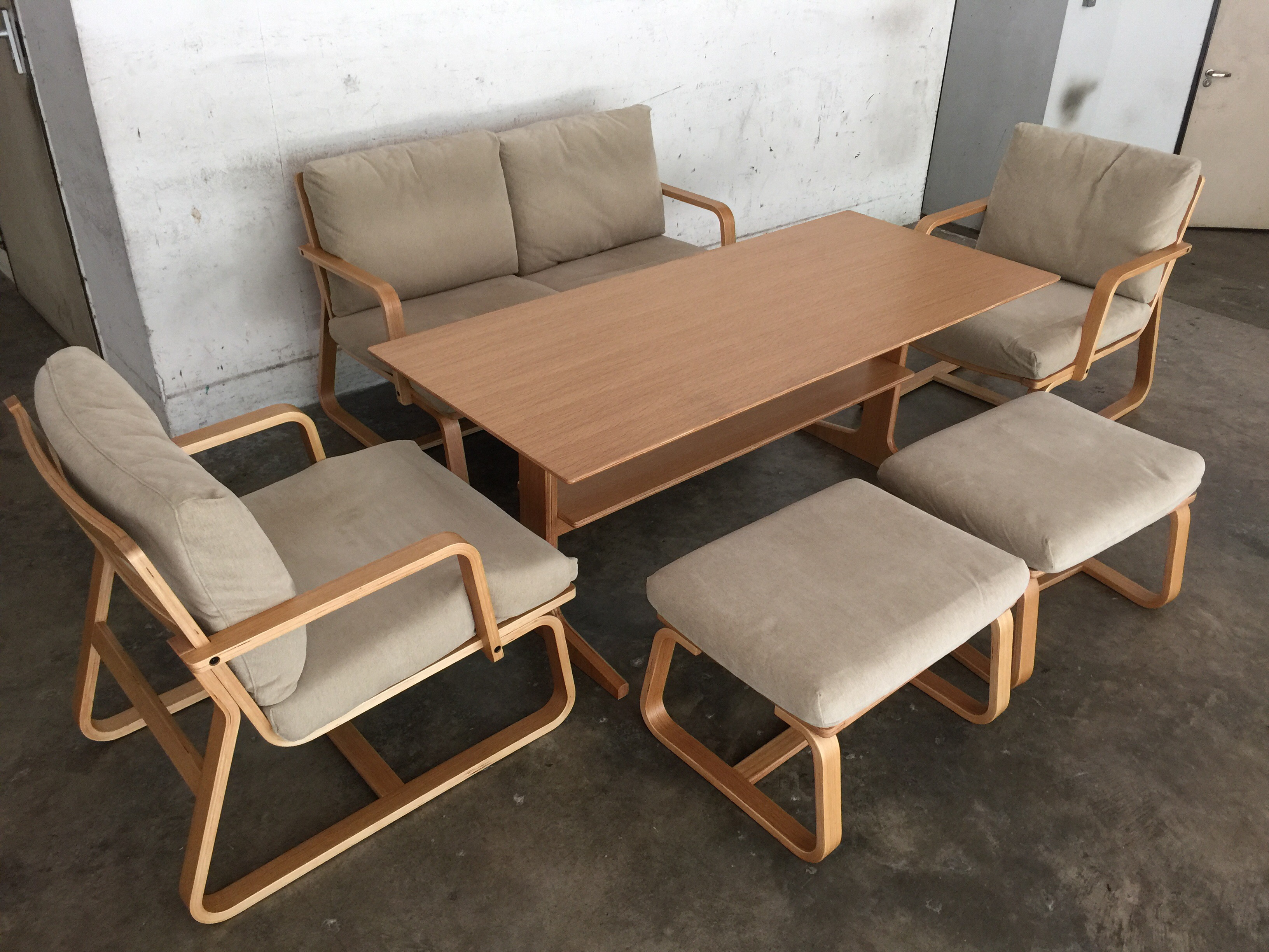 ... Cooldesign Cheap Outdoor Furniture Singapore