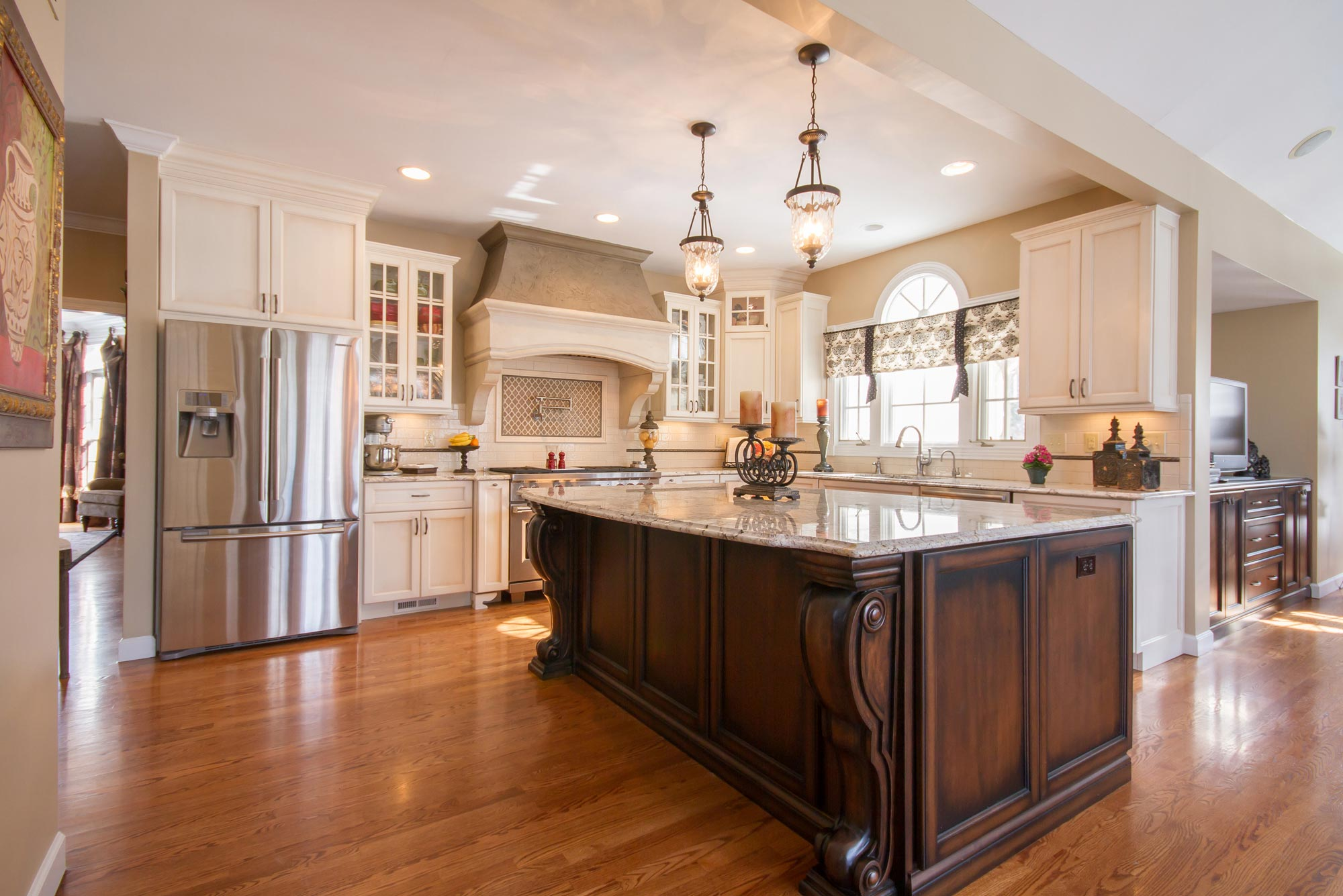 Kitchen Design Center Henry St Louis Kitchen Bath Portfolio Design Center