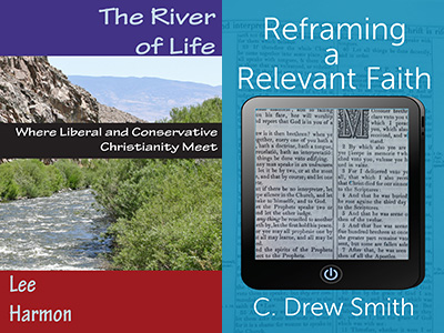 relevant faith