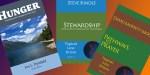 books tuesday 020216