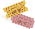 Tickets-300px