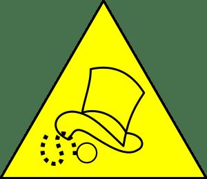 sutrannu-caution-rich-people-300px