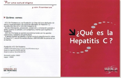 folletoshepatitischcvsinfronterascoi%5B1%5D Información sobre hepatitis C en folletos