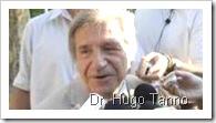 dr-hugo-tanno