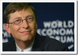 bill-gates-hepatitis-candoshi