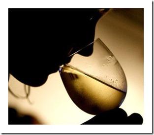 alcoholismo y hepatitis