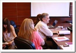 Mesa-Regional-sobre-Hepatitis-Direccion-provincial-sida-san-luis (4)