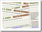 boletin-hepatitis-newsletter