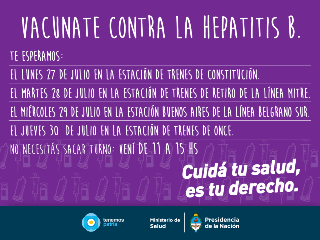 postal redes hepatitis-07