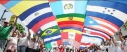 11-inmigrantes-mundo-latino