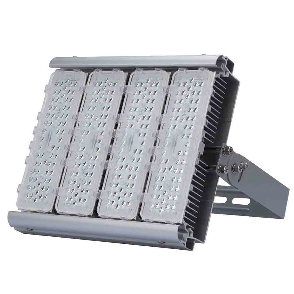 Luminaire Lighting High Lumen Flood Light Luminaire 30w 480w Flood Lighting And