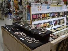 ハンズビー東武百貨店池袋店201404