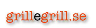 grillegrill
