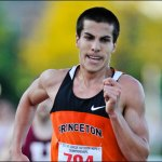 2012 Trials: Cabral To London