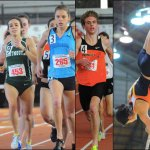 2012 Indoor Awards