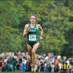 HepsXC  Dartmouth Women